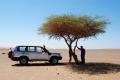 sahara 4x4 desert trips